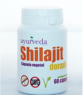 DENTÍFRICO CHARCOAL
